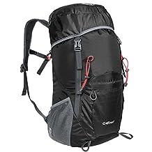 G4Free Lightweight Packable Wa...