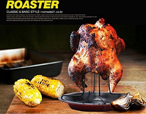home chicken roaster - 2
