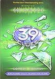 free 39 clues - The 39 Clues (One False Note)