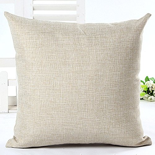 Crazy Cart LOVE Retro Stamp Collectors Home Decoration Throw Pillowcase Cushion Pillow Cover