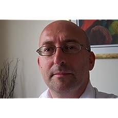Michael Jarvie