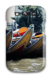 Fashionable UaGnnuI15100EuxYB Galaxy S3 Case Cover For Thailand Protective Case