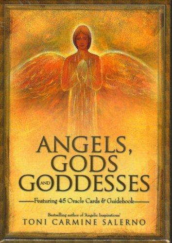 angel board game - 4