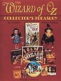 The Wizard of Oz Collector's Treasury