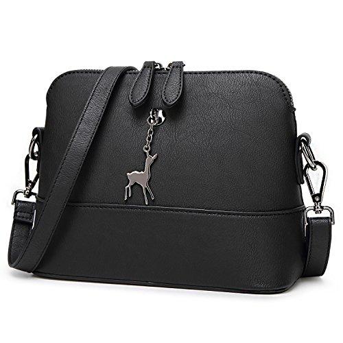 Small Handbags For Women - 9