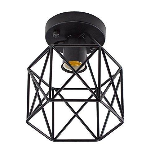FLAMEER Inspection Dampoule Fluorescente Lampe Ultraviolette 30w 220v Gemmes Min/éraux