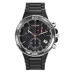 Reloj Saint Honoré - Hombre 89012871CIN
