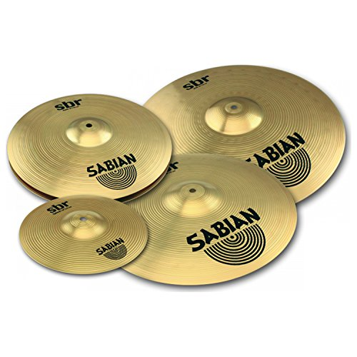 List of the Top 10 drum cymbals sabian you can buy in 2020