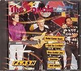 Greatest Hits (Baby Come Back, Softly Softly, Viva Bobby Joe, Black Skinned Blue Eyed Boys a.m.m.)