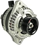 2006 acura mdx alternator - Discount Starter and Alternator 11151N Honda Odyssey Replacement Alternator