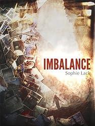 Imbalance (English Edition)