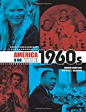 America in the 1960s, Edmund Lindop and Margaret Goldstein, 076133453X