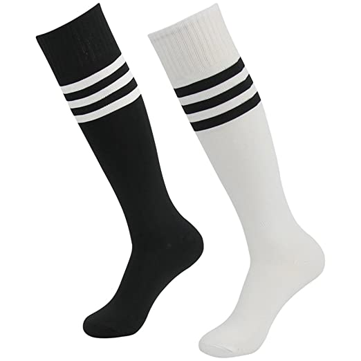 ae02bd11e Amazon.com   Baseball Team Socks