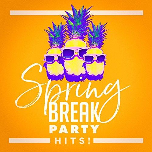 Spring Break Party Hits!]()