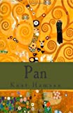 Pan, Knut Hamsun, 1492927163