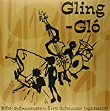 Gling-Gló [Vinyl]