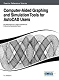 Computer-Aided Graphing and Simulation Tools for AutoCAD Users, , 1466648805