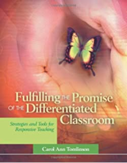 Assessment of student achievement 10th edition c keith waugh fulfilling the promise of the differentiated classroom strategies and tools for responsive teaching fandeluxe Image collections