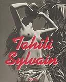 img - for Tahiti Sylvain book / textbook / text book