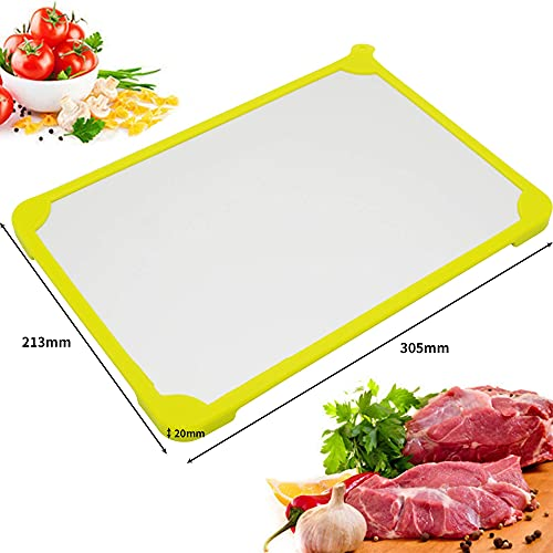 Thawing plate defrosting tray Meat thawing plate Food defrosting tray tool Kitchen thawing plate Safe/fast/environmental No power required Frozen steak can be thawed naturally