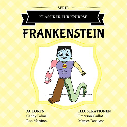 frankenstein-klassiker-fur-knirpse-german-edition