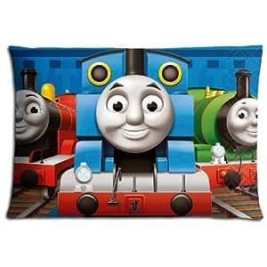 Thomas The Tank Engine Friends Sofa Pillow