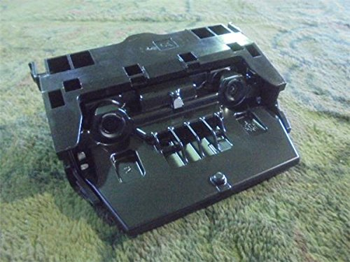 ダイハツ 純正 キャスト LA250 LA260系 《 LA260S 》 カメラ P10500-18007556 B07D3YZJTR