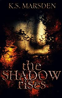 The Shadow Rises by K.S. Marsden ebook deal