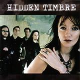 Hidden Timbre