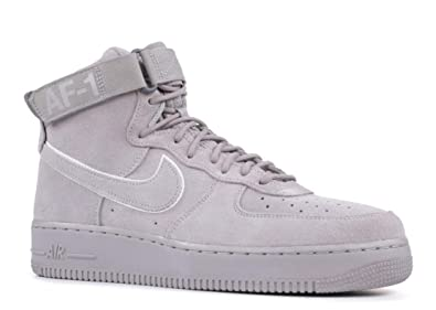 coupon for nike air force 1 grey high f37cb 2032b