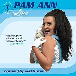 Pam Ann (Live)