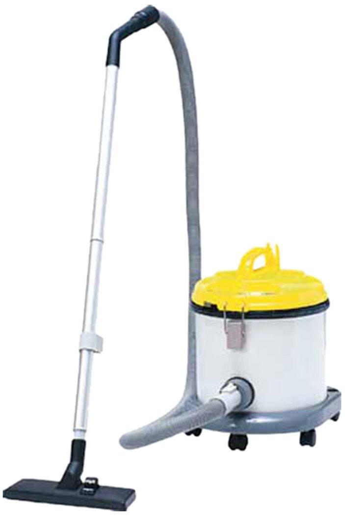 アマノ 業務用掃除機(5L乾式) クリーンジョブ JV5N  B00215T3EQ