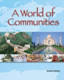 A World of Communities, Denise L. Babcock and Christine Lund Orciuch, 141030745X