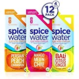 Spice Water Mix Ready To Mix Powders (Mix Pack)