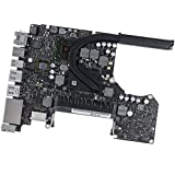 """Odyson - Logic Board 2.5GHz Core i5 (i5-3210M) Replacement for MacBook Pro 13"""" Unibody A1278 (Mid 2012)"""