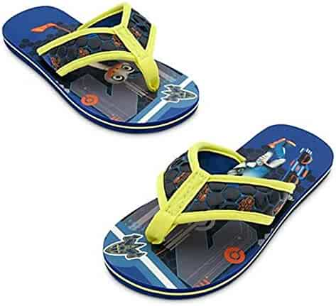 c0e13c37e7a Shopping 5.5 - Sandals - Shoes - Boys - Clothing