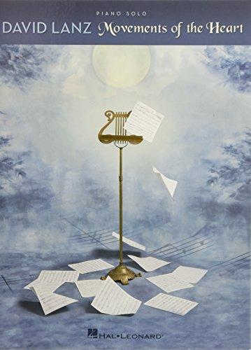 David Lanz - Movements of the Heart David Lanz Piano Music
