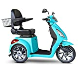 Sf Electric Scooters - Best Reviews Guide