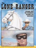 The Lone Ranger - Tenderfeet High Heels