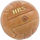 HRS T- Shape SHOOTING BALL