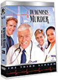 Diagnosis Murder /The Complete Third Season