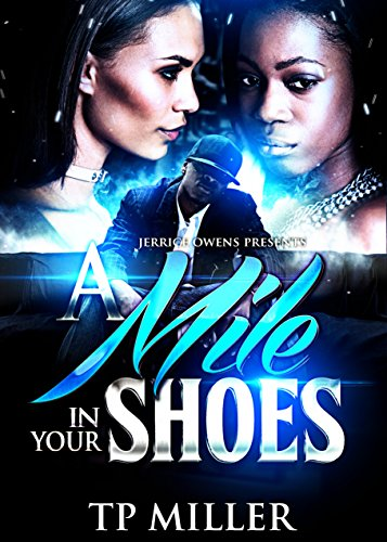 Search : A Mile In Your Shoes