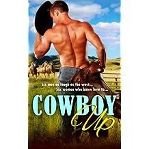 Cowboy Up (Volume 1)