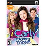 iCarly - PC