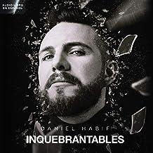 Inquebrantables [Unbreakable]