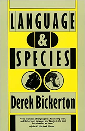 Amazon | Language & Species | ...