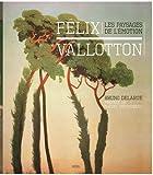 """Afficher """"Félix Vallotton"""""""