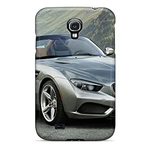 WlM25290Fyff Faddish Bmw Zagato Roadster Cases Covers For Galaxy S4 Black Friday