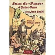 Saut de « puces » à Saint-Ouen