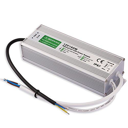 Led Light Bulb Power Surge - 3